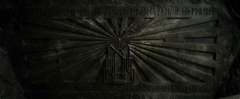 Seventh Son 2015 English Movie Watch Online Free