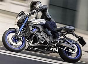Assurance Amv Moto : yamaha 800 fz8 2015 fiche moto motoplanete ~ Medecine-chirurgie-esthetiques.com Avis de Voitures