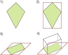 koerper schraegbilder digitales schulbuch mathe