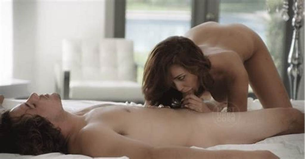 #Amazing #Bj #Gif #Picture #With #A #Superb #Brunette #341