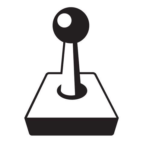 Controller Clip Joystick Clipart