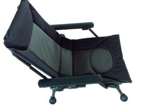 Best Lightweight Portable Folding Beach Chairs