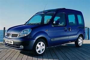 Renault Kangoo : renault kangoo 2004 car review honest john ~ Gottalentnigeria.com Avis de Voitures