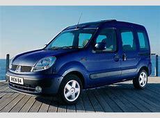 Car Buying Websites Autos Post