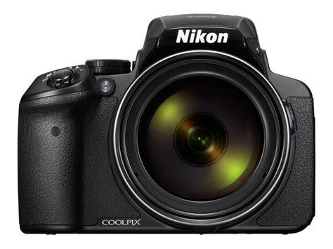 coolpix p900 nikon coolpix p900 optyczne pl Nikon