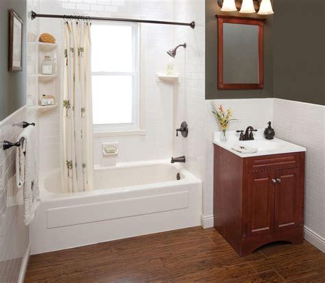 new bathroom cost creative bathroom decoration for
