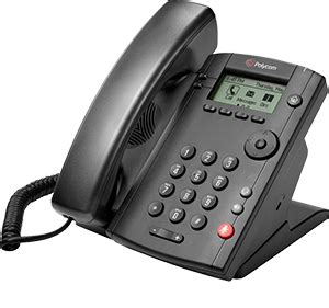 phone office phone systems vonage