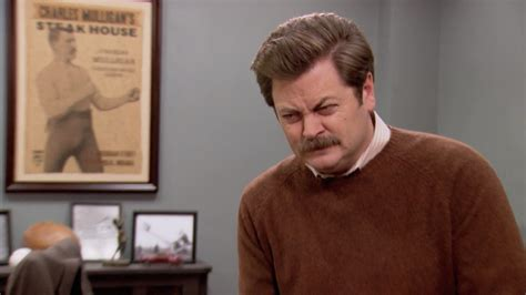 parks  recreation hd wallpaper background image