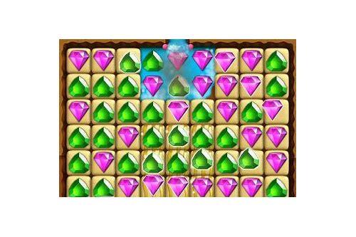 saga de diamante digger baixar gratis