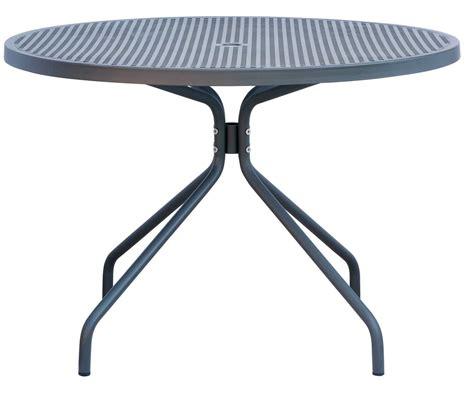 folding metal table legs folding metal table legs office furniture