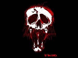 Bloody Wallpapers - WallpaperSafari