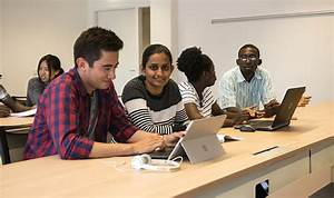 Apply for OKP and MSP Scholarships for IHE Delft Short ...