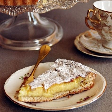 list of italian desserts top 10 recipes for traditional italian desserts