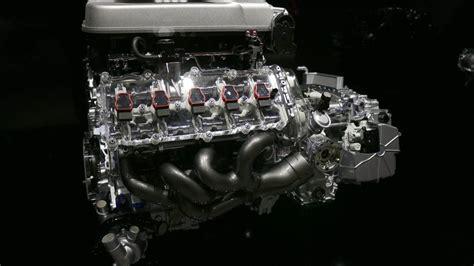 verbrennungsmotoren sind  fuels die kraftstoffe der