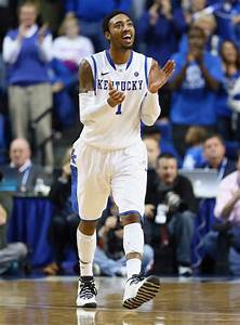 James Young in Cleveland State v Kentucky - Zimbio
