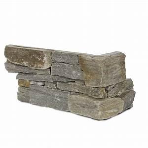 Plaquette De Parement Brico Depot : pierre de parement brico depot crdence cuisine brico dpot ~ Dailycaller-alerts.com Idées de Décoration