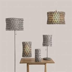 Origami Lampe Kaufen : 21 upcycling ideen was man aus leerem tetrapack zaubern kann ~ Markanthonyermac.com Haus und Dekorationen