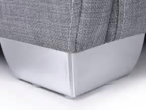 Polsterbett Grau 180x200 : polsterbett 180x200 cm stoffbett doppelbett inkl lattenrost paris grau ~ Indierocktalk.com Haus und Dekorationen