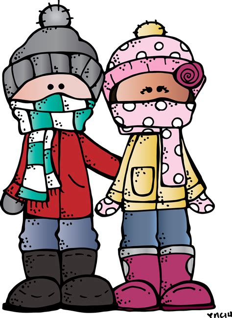 Free Clip Winter Winter Clip Free Images Clipart Panda Free Clipart