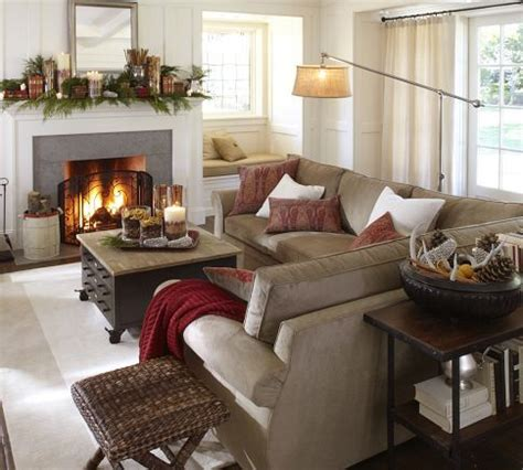 1000 ideas about sectional sofa layout on pinterest