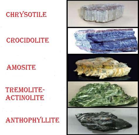 types  asbestos jims asbestos removal