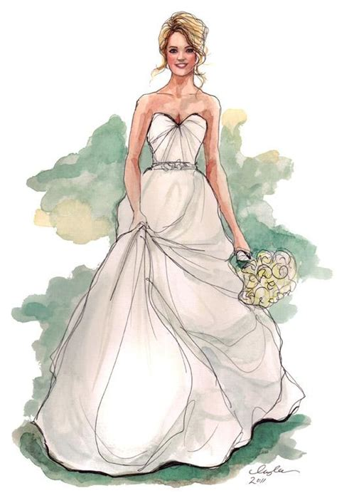 """The Sketch Book tagged """"wedding"""" Page 4 Inslee By Design"""
