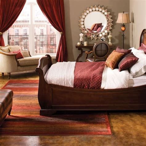 burgundy bedroom decorating ideas best 25 maroon bedroom ideas on maroon room