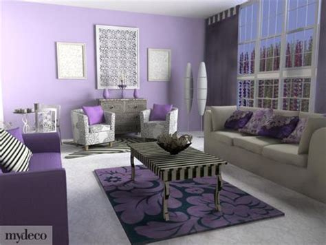 Living Room Wallpaper Lilac by 17 Best Images About Paint Colors On Woodlawn