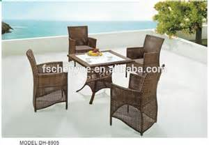 rattan sofa outdoor semi circle furniture buy rattan