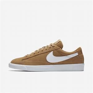 Nike Blazer Low Men's Shoe Nike