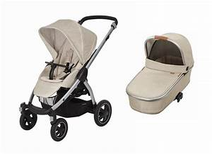 Maxi Cosi Stella Set : maxi cosi kinderwagen stella inkl oria kinderwagen aufsatz 2018 nomad sand buy at kidsroom ~ Buech-reservation.com Haus und Dekorationen