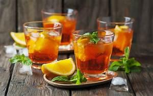 Sodawasser Selber Machen : aperol spritz 3 rezepte ~ Orissabook.com Haus und Dekorationen