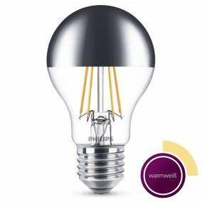 Was Ist Eine Lampe : was ist eine kopfspiegellampe click ~ A.2002-acura-tl-radio.info Haus und Dekorationen
