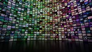 MarTech Landscape: What is video marketing software ...