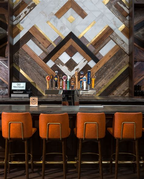 Bar Ceiling Design by The Trendiest Materials For Your Home Decor In 2017 Home