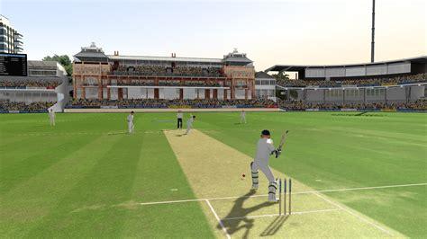 ashes cricket 2013 cancelled gamespot