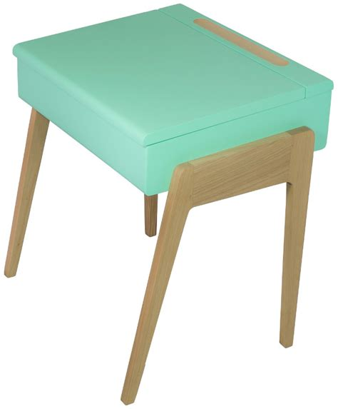 my pupitre bureau pour enfant par jungle by jungle