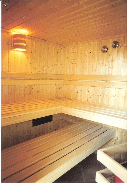 Wie Oft In Die Sauna by Wie Oft Soll Die Sauna Benutzen