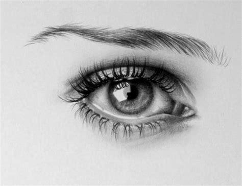 hyper realistic pencil drawings  romanian artist