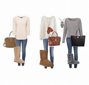 17 Best images about crazy for uggs on Pinterest | Ugg shoes Uggs and Ugg boots sale