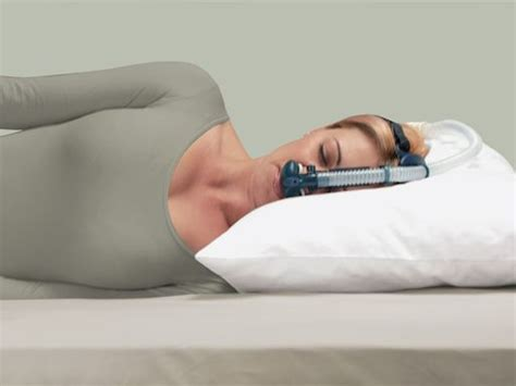 cpap pillows for side sleepers cpap pillows for side sleepers cpap pillows for side