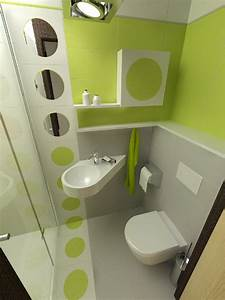 15 decor and design ideas for small bathrooms diy and With design ideas for small bathroom