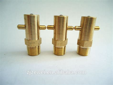 Pt 1/8 Pin Type Grease Nipple Zerk, View Grease Fittings
