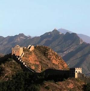 Circuit En Chine : nos circuits dans le monde payer en plusieurs fois magiclub voyages ~ Medecine-chirurgie-esthetiques.com Avis de Voitures