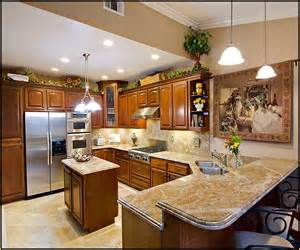 country style kitchen furniture country style kitchen tables and chairs home design ideas