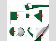 Algeria Vectors, Photos and PSD files Free Download
