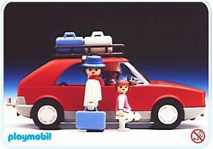 Voiture De Tourisme : voiture de tourisme 3139 b playmobil france ~ Maxctalentgroup.com Avis de Voitures