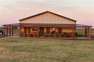 the 25 best building homes ideas on pinterest metal With 40x50 garage kits