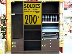 Horaire D Ouverture Brico Depot : brico depot lille ~ Dailycaller-alerts.com Idées de Décoration