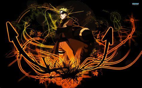 Naruto Shippuden Wallpaper 4